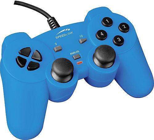 Pad Kontroler Gamepad Joypad Usb Analog Digital 3424683602 Oficjalne Archiwum Allegro Usb Gaming Products Digital