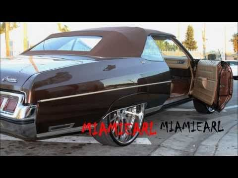 All Gold Dayton Rims Images Box Chevy Brougham On 24 S Gold