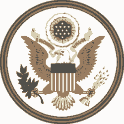 Us Great Seal Great Seal Of The United State United States United States Education States