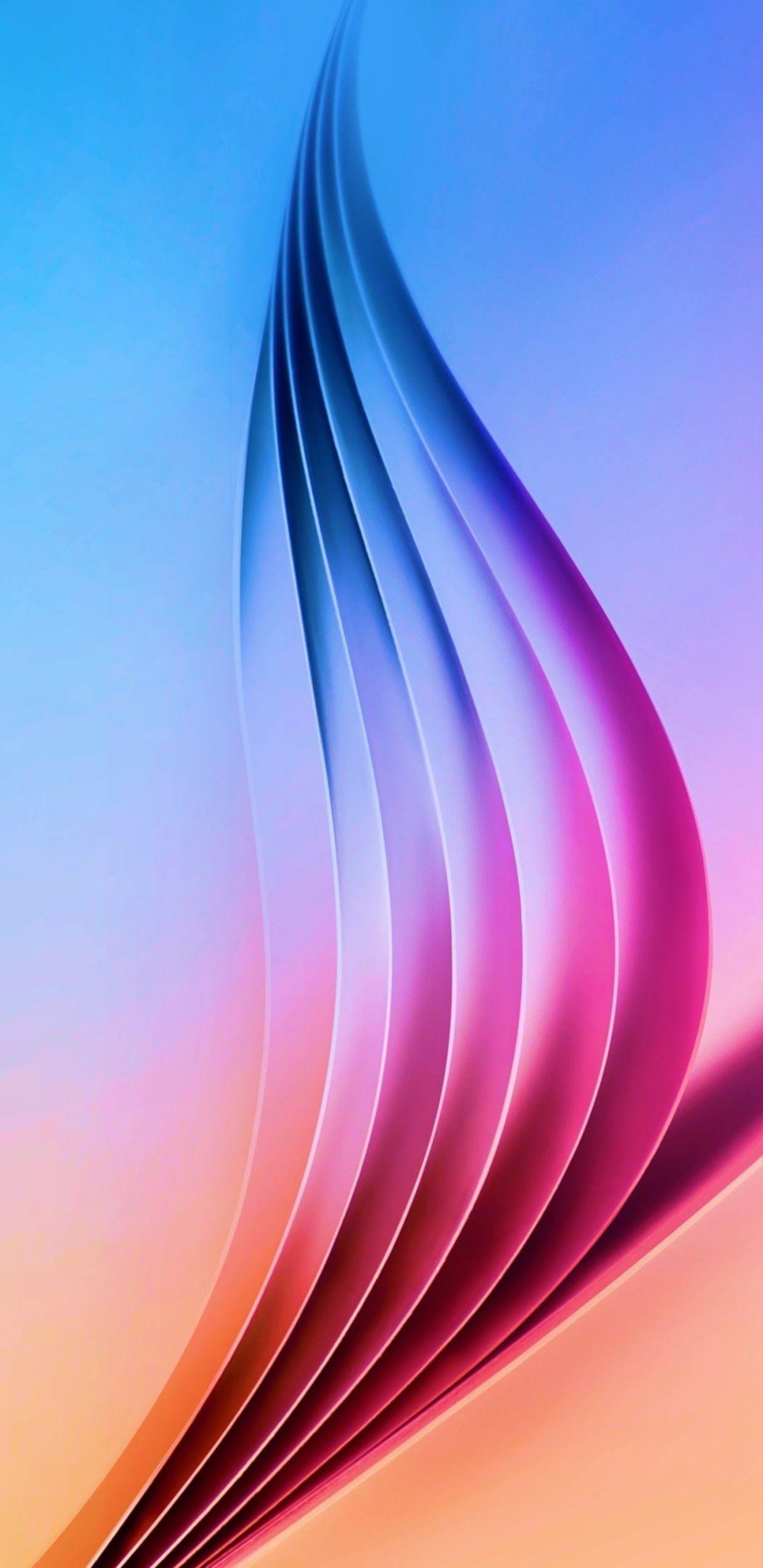 Wallpapers Samsung Galaxy S8 Pack 13 Wallsphone Fond Ecran Samsung Galaxy Fond Ecran Samsung Galaxy