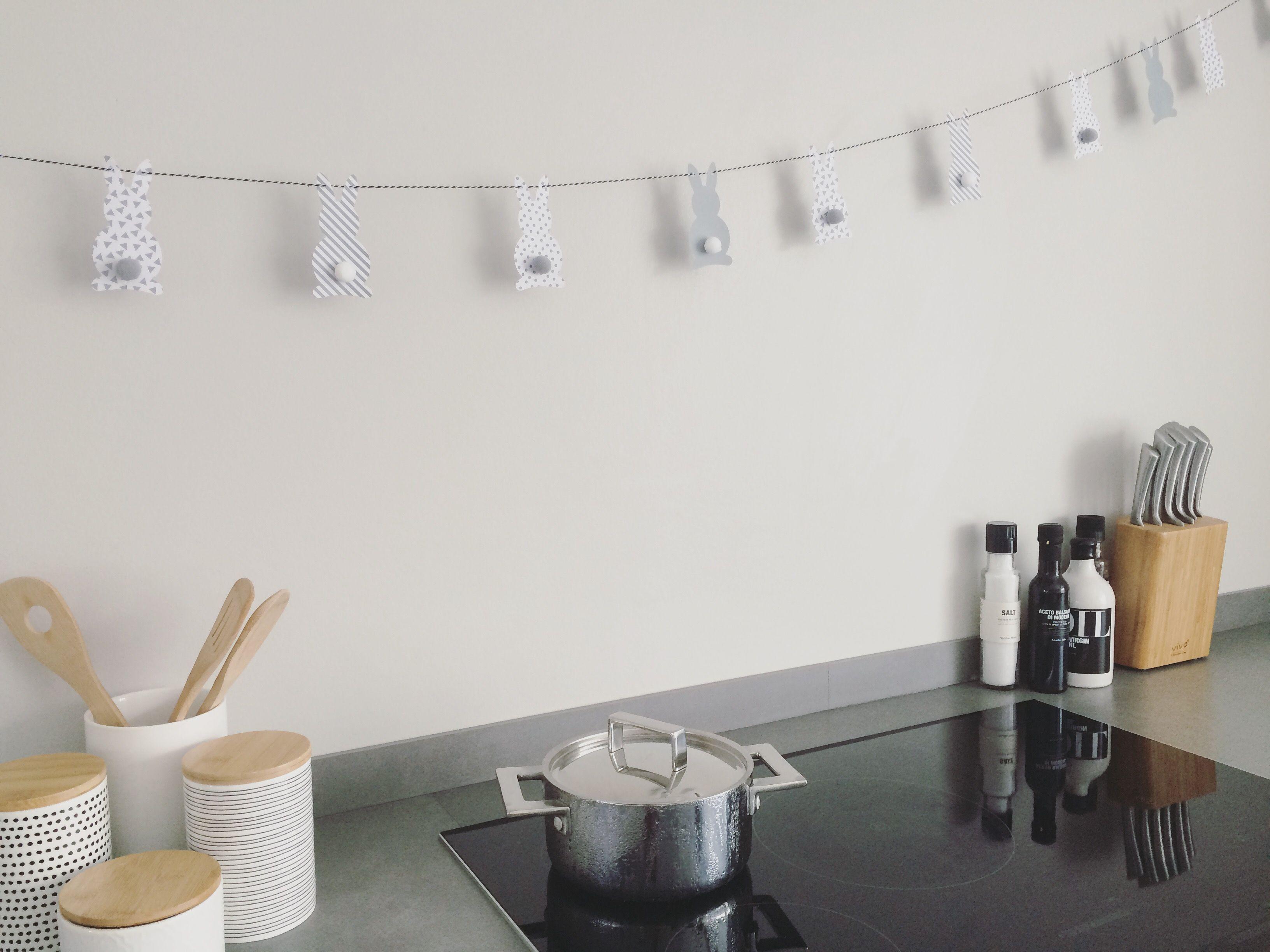 Badkamer Accessoires Action : Paasslinger van action keuken keukenaccessoires koken witte keuken