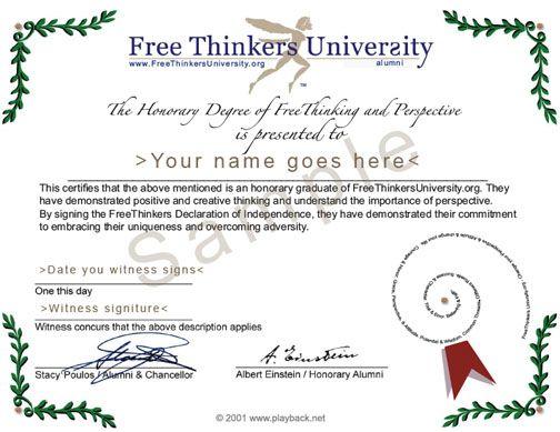 N Bmn  Certificate    Certificate