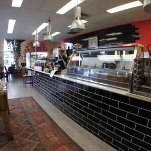 Cartel Coffee Roasters Breakwater Geelong 52 Photos Beanhunter Cool Cafe Cartel Coffee Coffee Shop