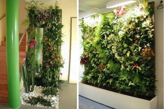 #marvelous #vertical #designs #inspire #garden #you #to30 Marvelous Vertical Garden Designs To Inspire You 30 Marvelous Vertical Garden Designs To Inspire YouYou Are  You Are may refer to: #senkrechtangelegtekräutergärten
