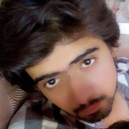 Gay Pakistan