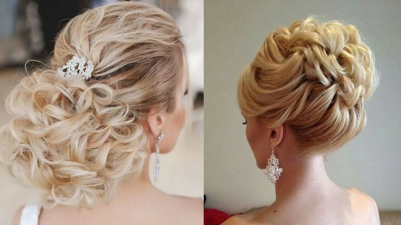 Quick Easy Hairstyles Endearing Quick And Easy Hairstyles  Hairstyle Ideas For Girls #5  Makeup
