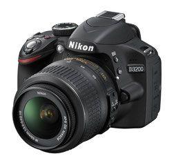 lifewithmelina youtube equipment erste kamera