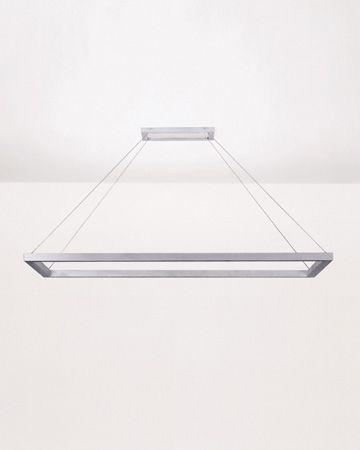 Cartesian I Pendant Boyd Lighting