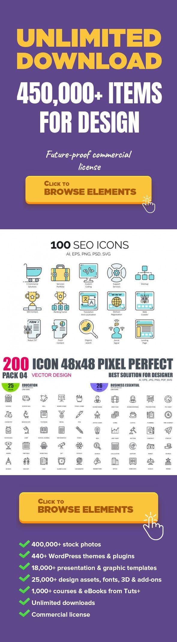 100 Seo Internet Marketing Icons Graphics Icons Vectors Seo Icon Icons Set Business Optimization Search Internet Marketing Find Icons Marketing Icon