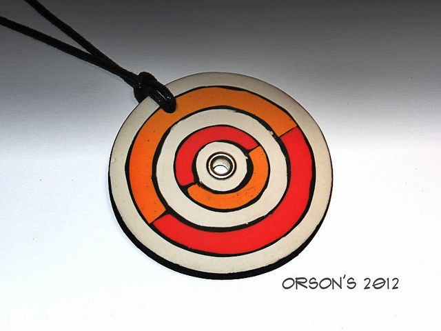 when I grow up, I'll be a labyrinth by Orson's World, via Flickr