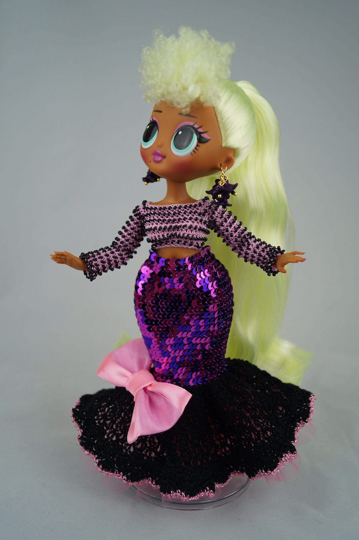 barbie white hot angels bilder