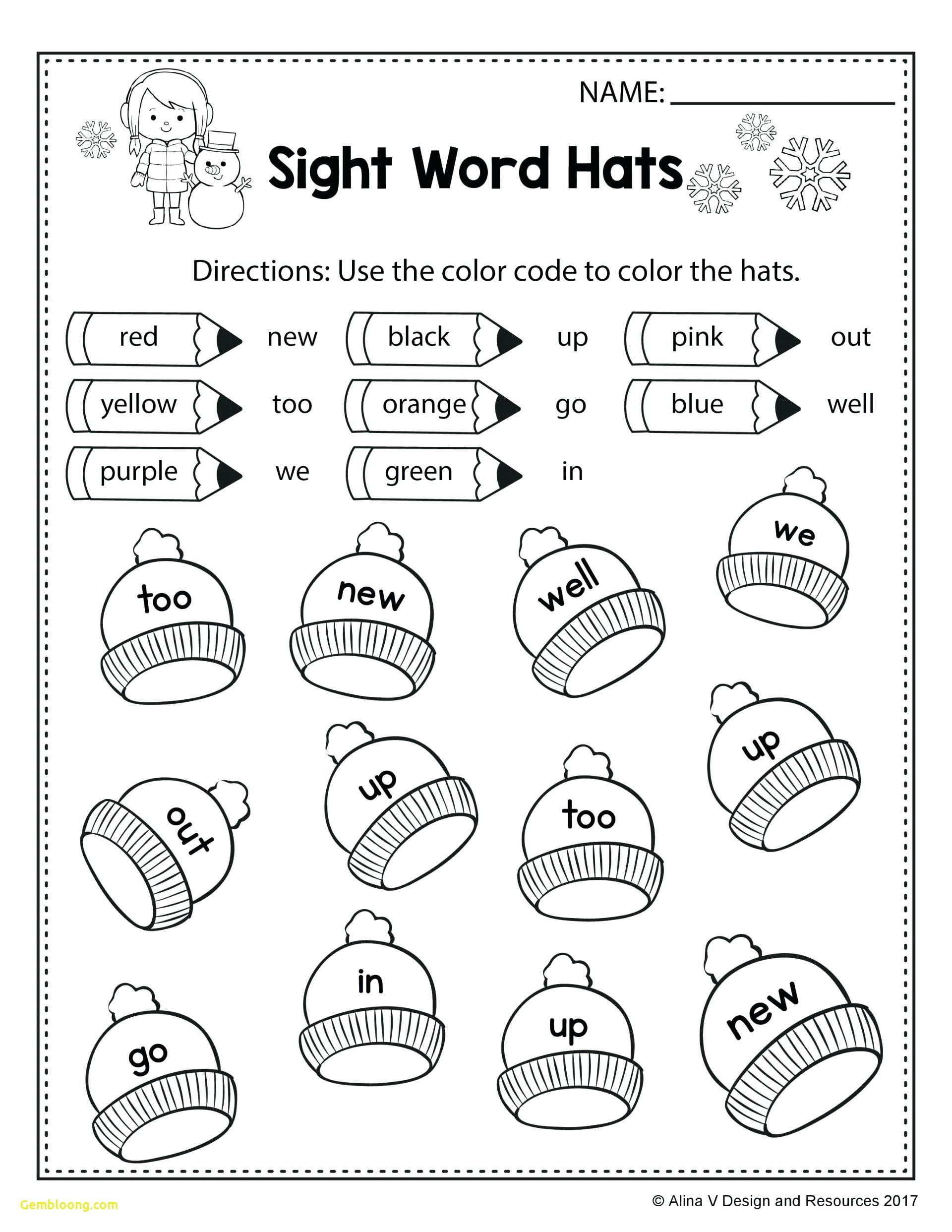 medium resolution of 1st Grade Language Arts Worksheets Printable   Printable Worksheets and  Activities for Teachers