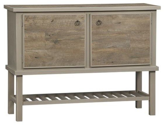 promo code 8d3bb ed445 Cheap Sideboards and Buffets   Sideboard   Kitchen buffet ...