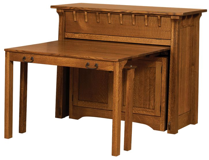 Manitoba Buffet Buffet Table Table Furniture Furniture