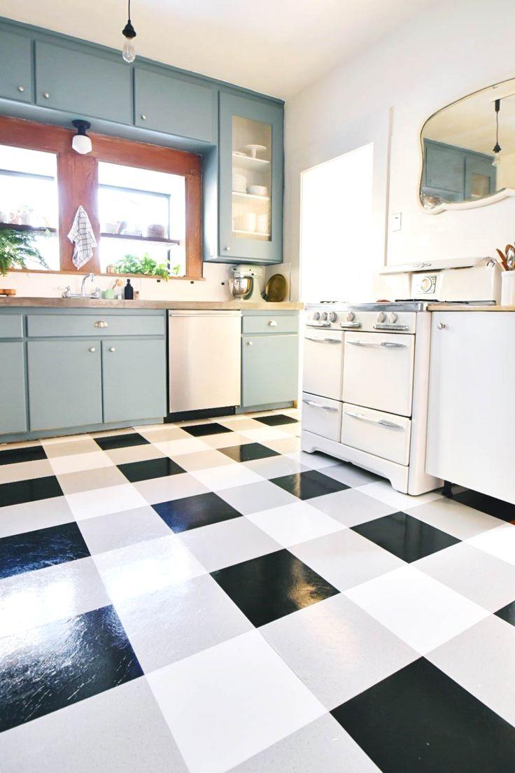 taking care of your vinyl flooring  vinyl flooring