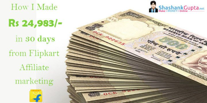 How To Make More Money In India