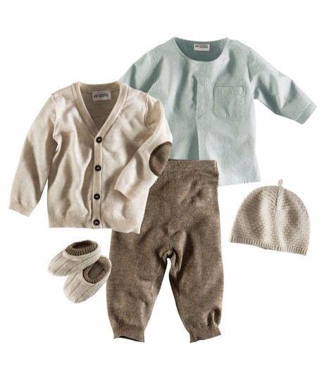 07397f971 Jessie and James, moda bebé y moda infantil, colección de verano ...