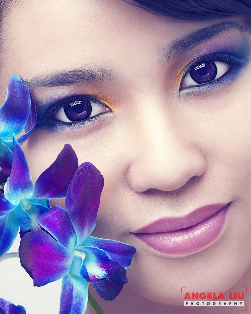 Beauty Photo shoots @ Angela Liu Photography www.angelaliuphotography.com