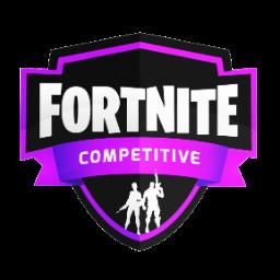 Fortnite Battle Royale Logo Transparent