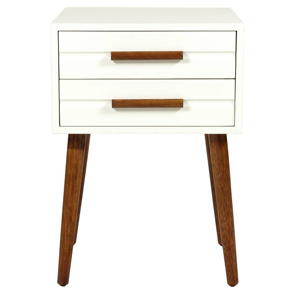 walmart wonderful accent stunning night drawers black timmy with design nightstand table style interior