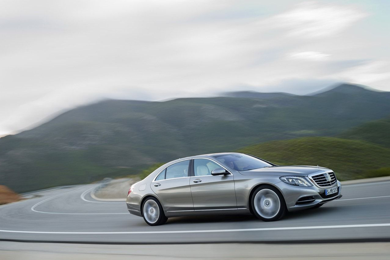 2014-Mercedes-Benz-S-Class-4.jpg (1277×851)