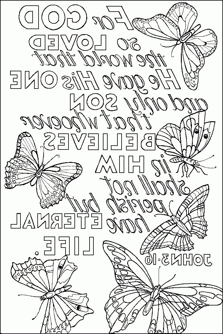 24++ Christian easter coloring pages for adults ideas in 2021