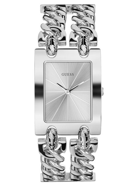 GUESS HEAVY METAL Watch | I80305L1
