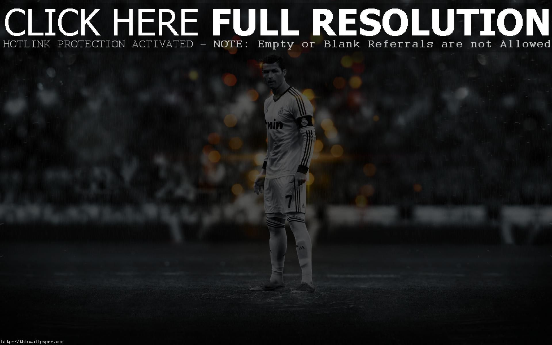 Cool Wc Real Madrid Wallpaper Logo And Real Madrid Logo 640 1136 Real  Madrid Wallpaper. Cool Wc Real Madrid Wallpaper Logo And Real Madrid Logo 640 1136