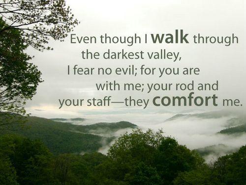 motivational inspirational bible quotes motivation