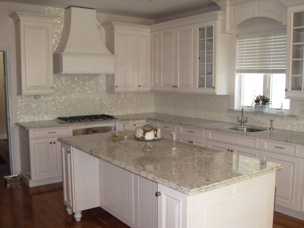 Mother Of Pearl Backsplash Tile Canada | Home Design Ideas | Ideas ...