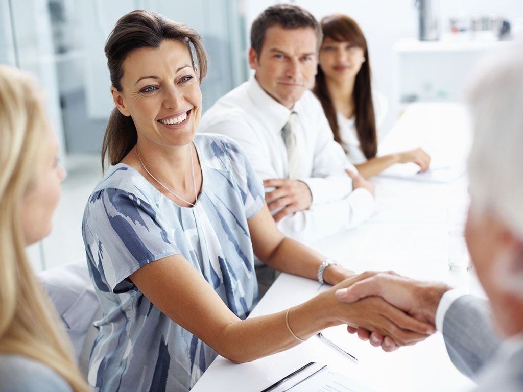 How Do You A PACU Nurse? (With images) Customer