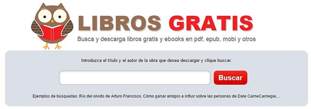 Libros Gratis Libros Gratis Descargar Libros Gratis Libros Gratis Epub