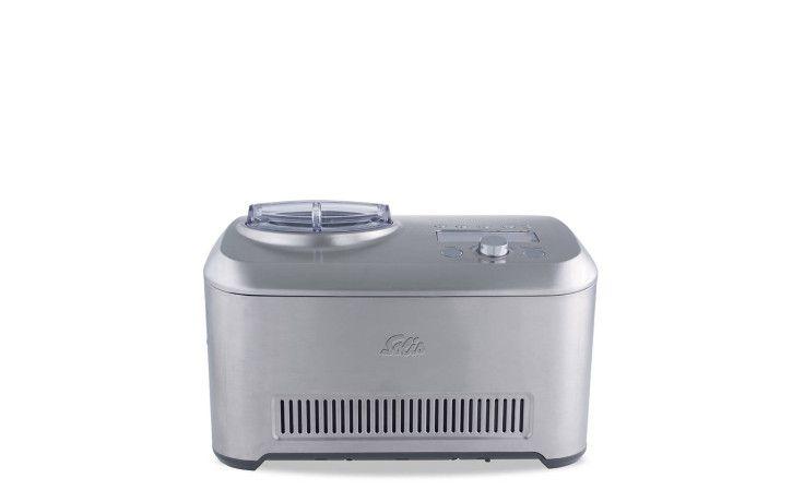 Ijsmachine Gelaterio Pro Type 850