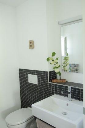 Die schönsten Badezimmer Ideen | Schöne badezimmer, Bilder ideen und ...