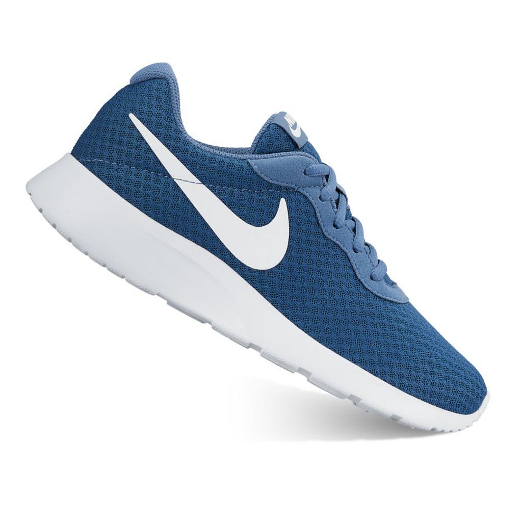 Nike Tanjun Women s Athletic Shoes  f74572bfce6