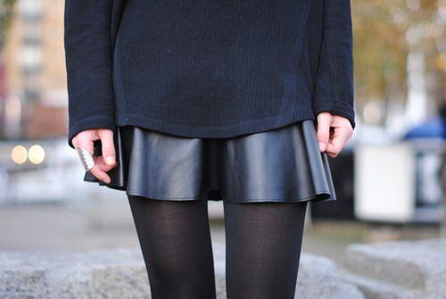 fashionshitiscray: SHOP HERE http://goo.gl/cOUsxeClick HERE to...
