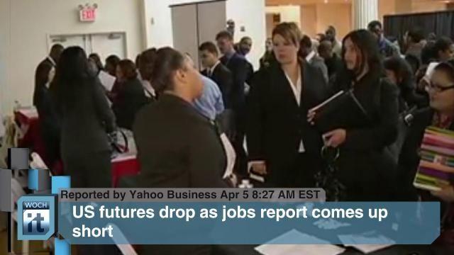 VIDEO: Department of Labor News - NEW YORK, WASHINGTON, United States - http://articletalks.com/business/video-department-of-labor-news-new-york-washington-united-states/