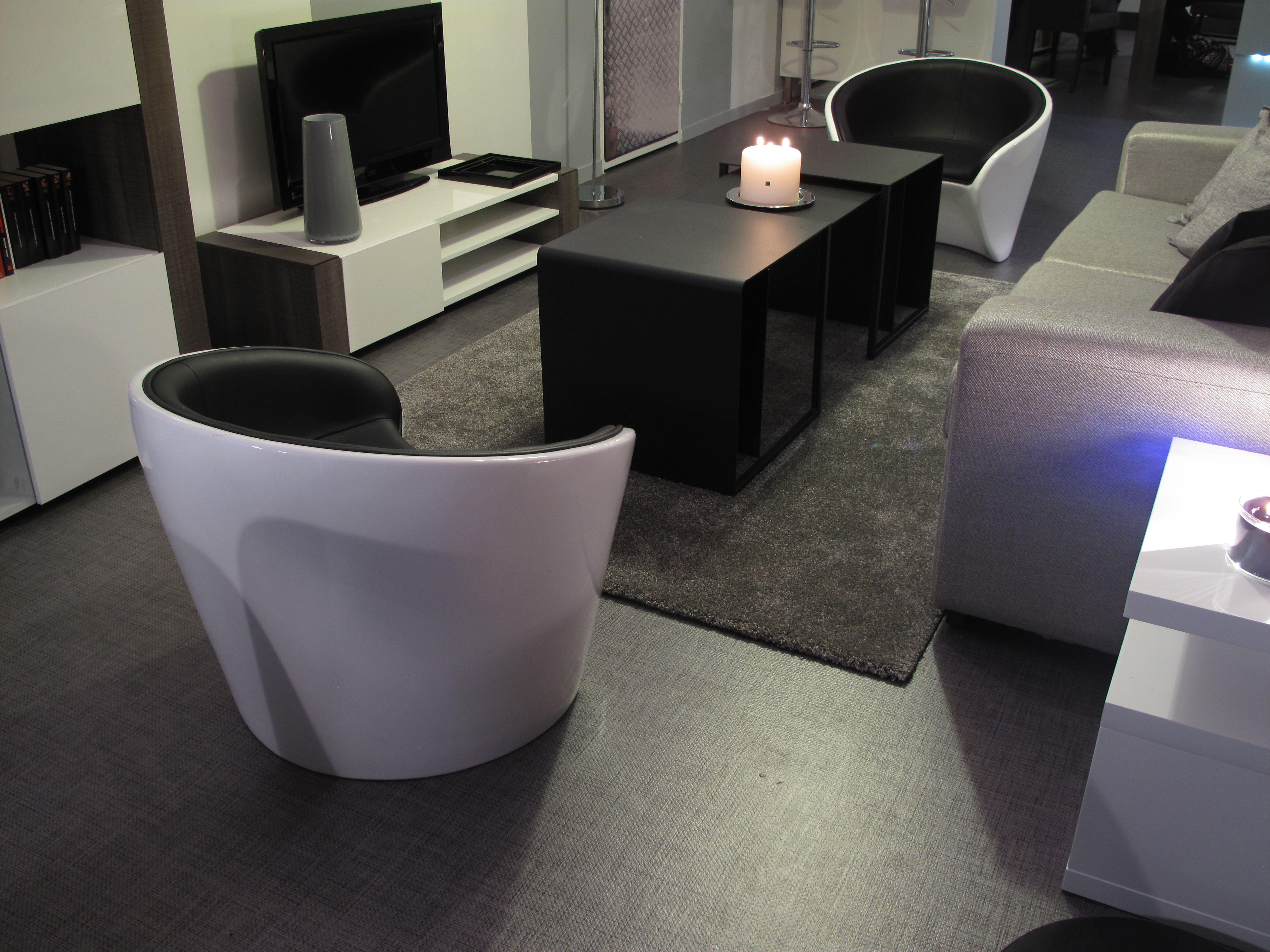 alinea ste genevieve alpha park les clayes sous bois with alinea ste genevieve housse de. Black Bedroom Furniture Sets. Home Design Ideas