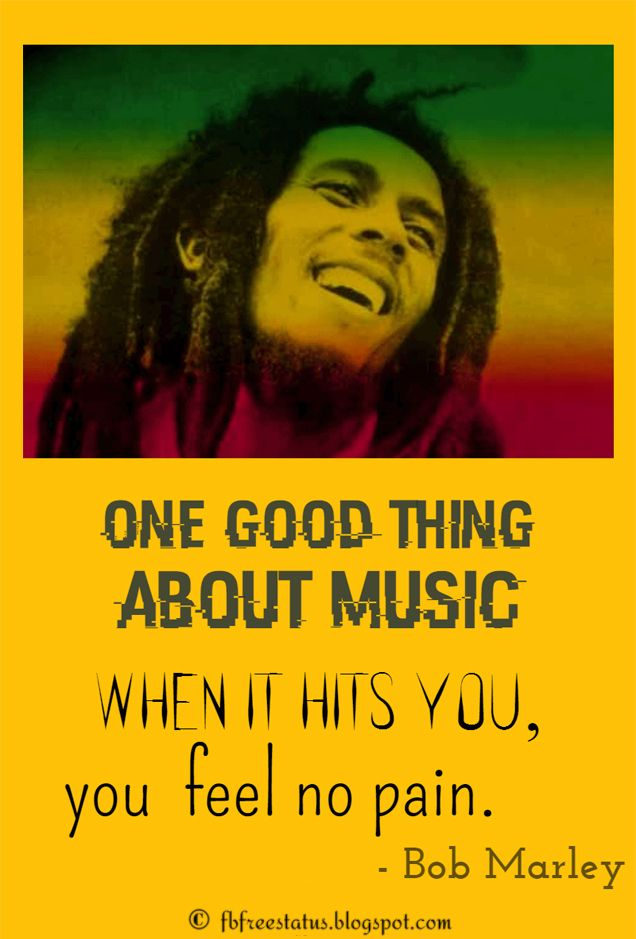Bob Marley Quotes About Love And Happiness Classy Bob Marley Quotes On Life Love And Happiness  Pinterest  Bob