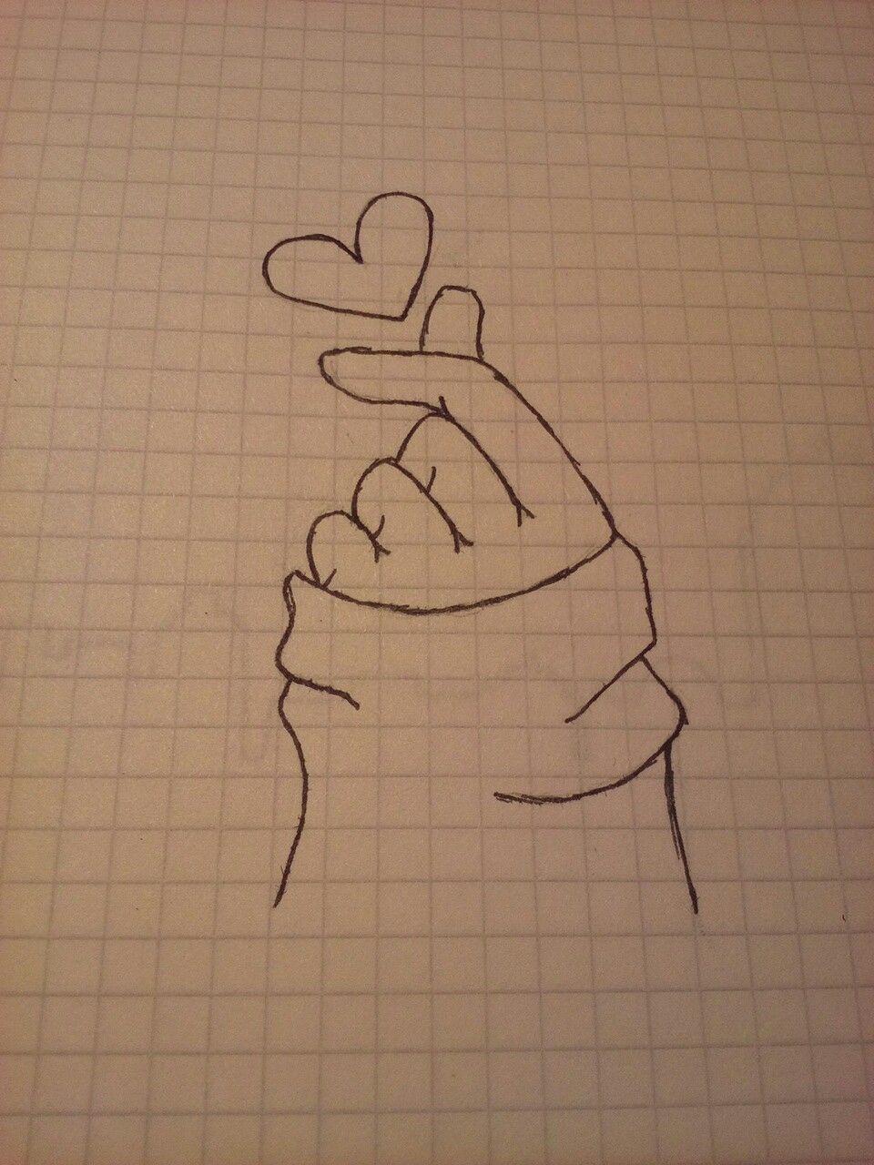 Zeichnen Artbuki Risunki Legkie Risunki