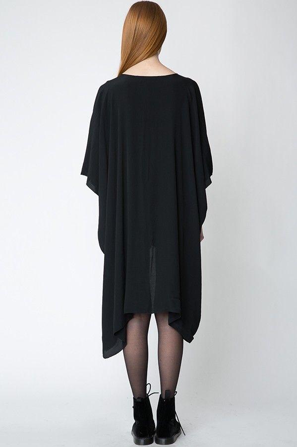 Brandy ♥ Melville   Alexis Kimono Top - Clothing