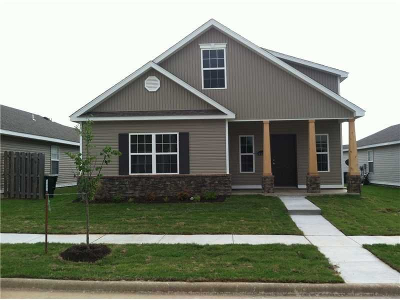21185 Silent Oak Dr, Fayetteville AR, 72703 | Property for ...