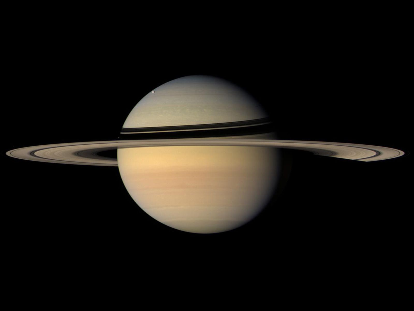 Saturn - Bing Images | Saturn, Saturn planet, Planets