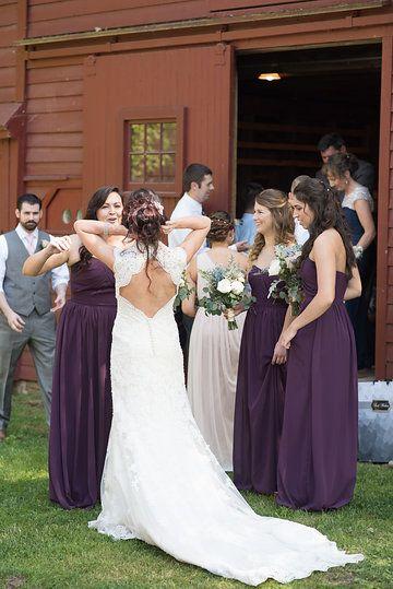 Photo from Alyssa and Patrick's Wedding collection by deborahannphotography  #prallsvillemills #weddingvenue #venue #newjersey #stockton