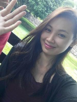 cherry blossom dating asiatice întâlni