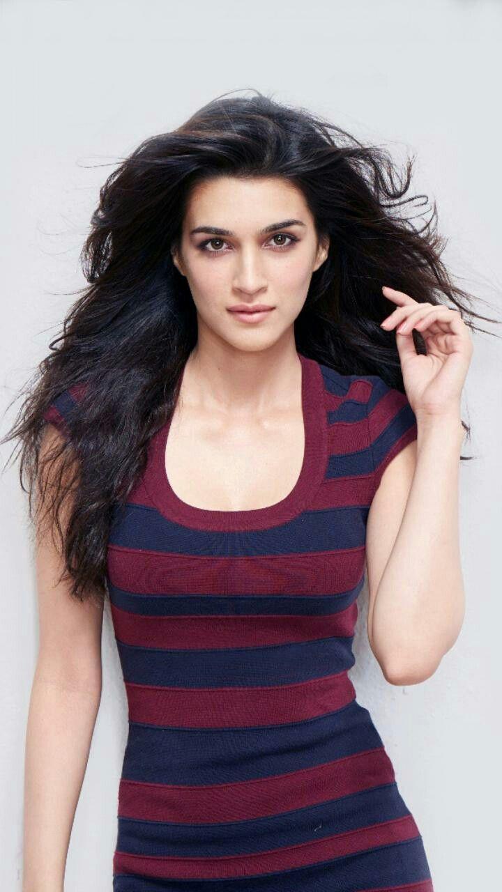 High class model in mumbai