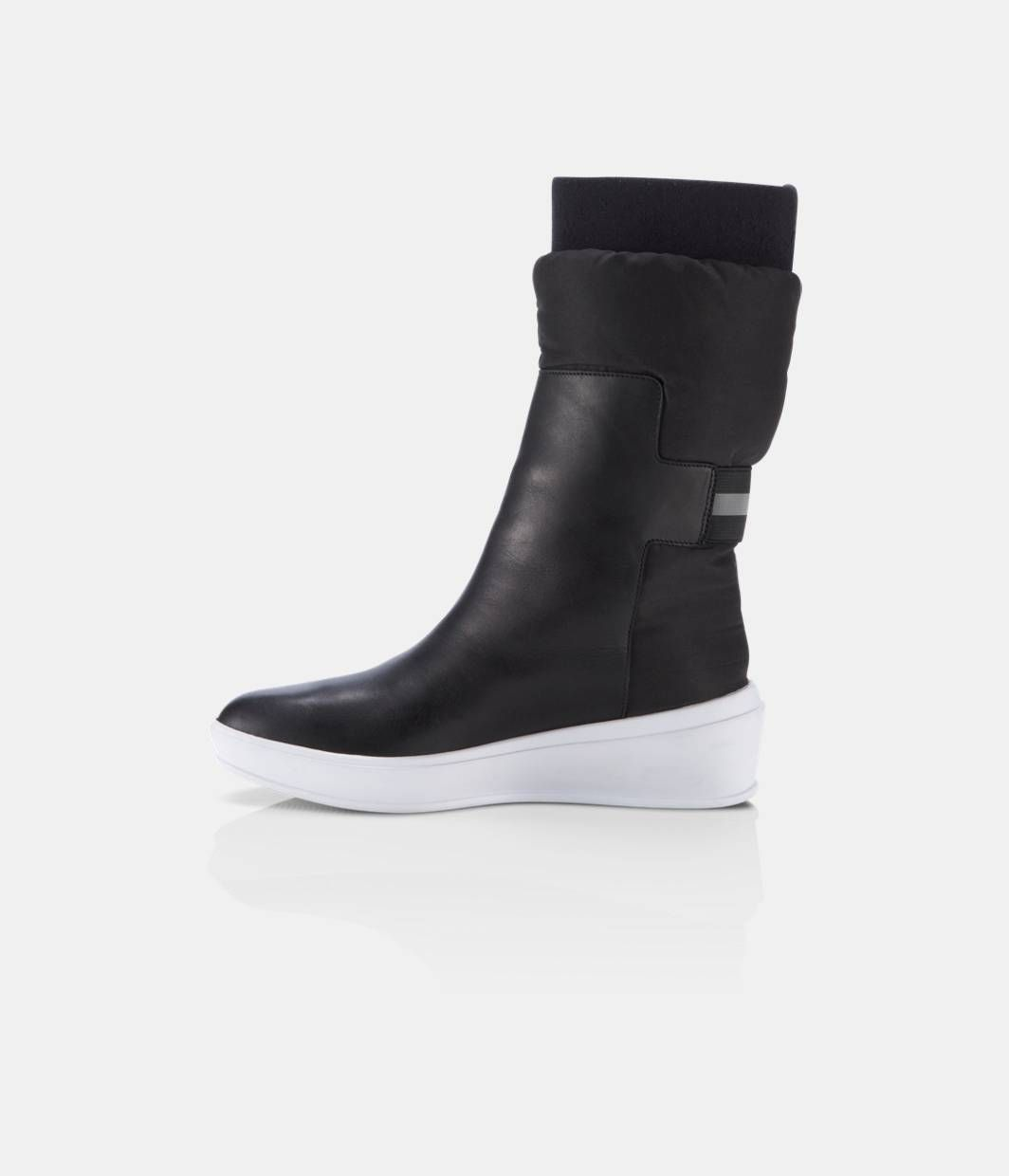 Women's UAS Elevated Wedge Boots *Ships