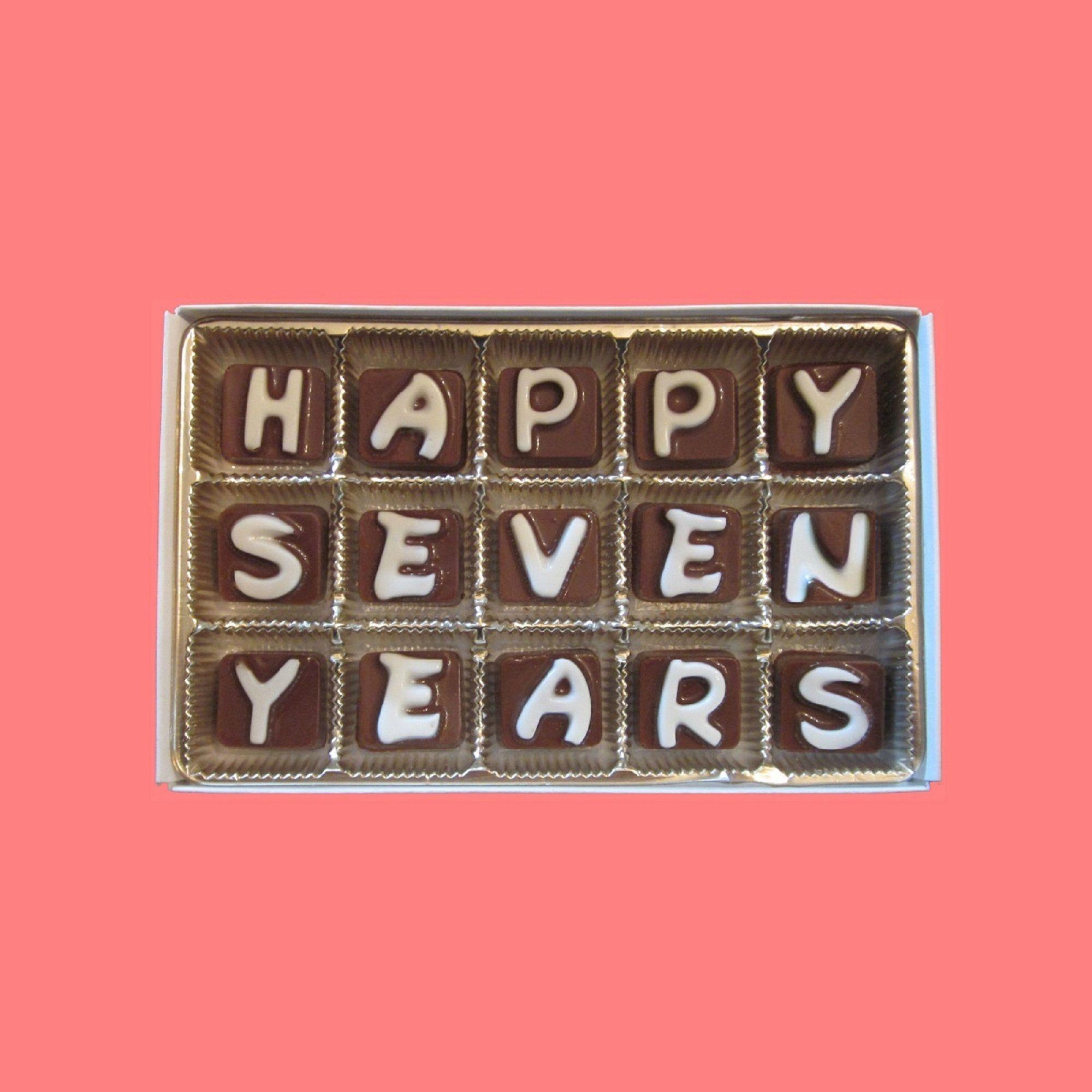 happy anniversary images,happy anniversary images animated