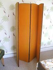 privacy dressing screens | dressing screen room divider four fold dressing screen room divider