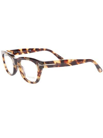 c9650a2c43 Tortoise Shell  Classic  Cary Grant Style Glasses